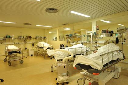 dentiste reims chirurgie orale chalons en chagne cabinet dentaire marne 51 docteur henri